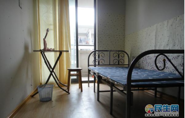 69 装修家居 69 房屋出售 小房间带独立阳台 价格便宜 欢迎看房