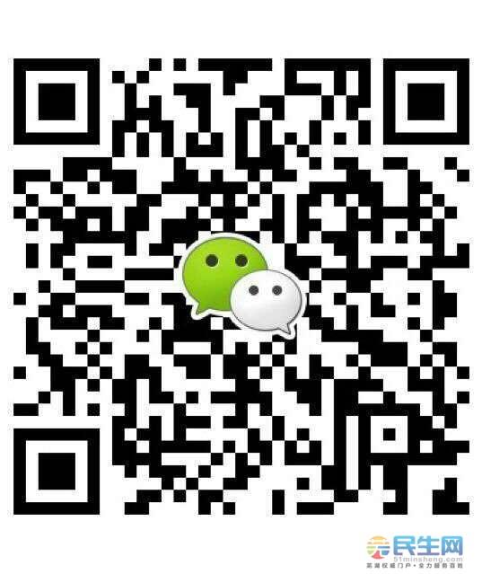 20171007_94858_1507383083241.jpg