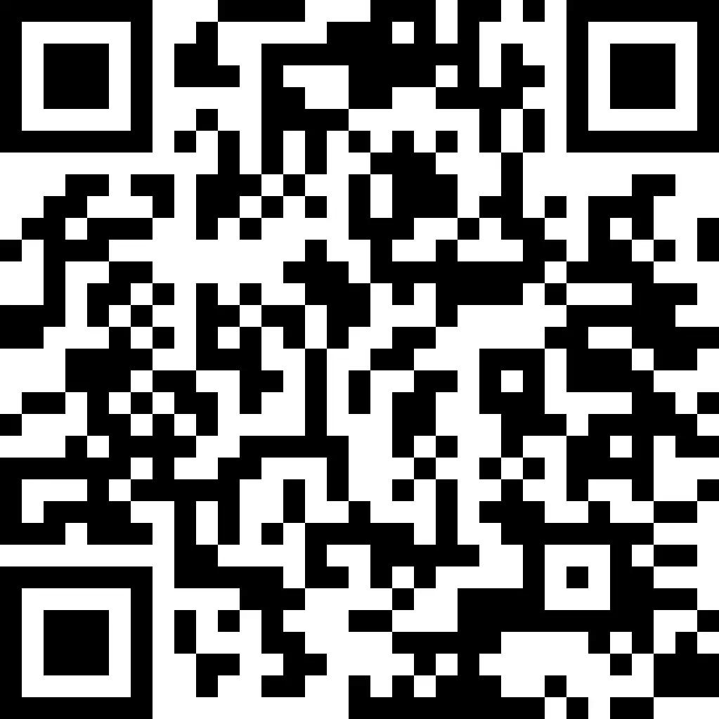 333333.webp.jpg