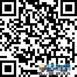 微信图片_20190309142906.jpg