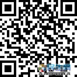 微信图片_20190309143117.jpg