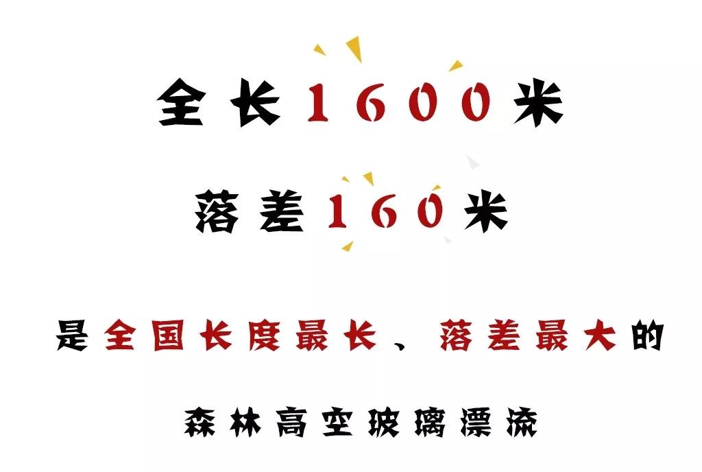 640.webp (96).jpg