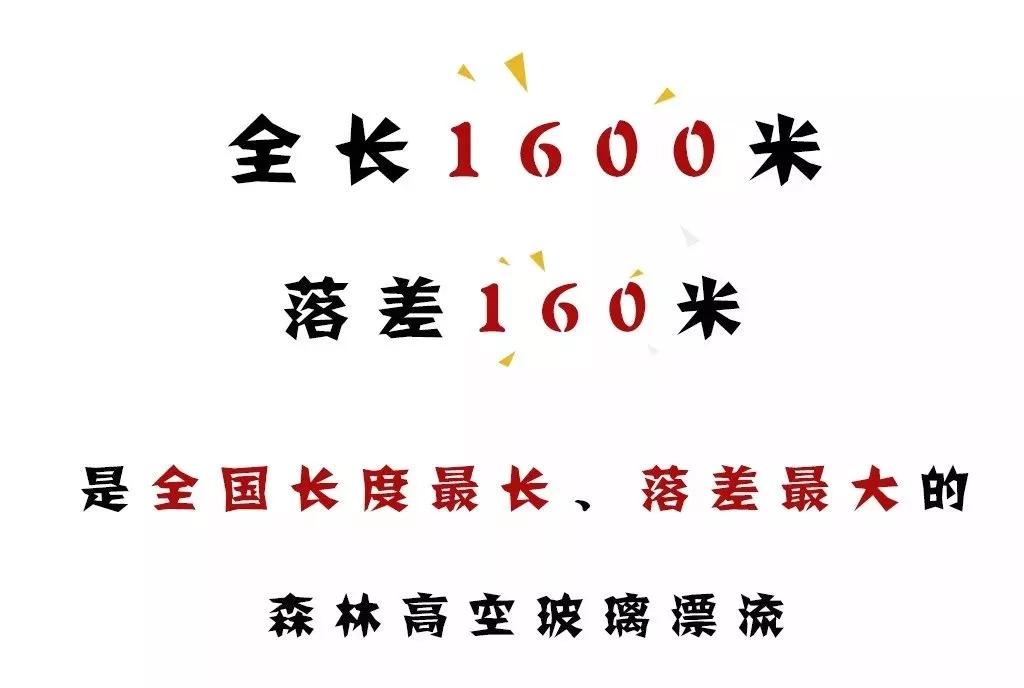 640.webp (46).jpg