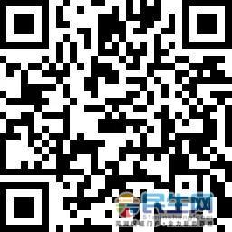 微信图片_20190916164155.jpg