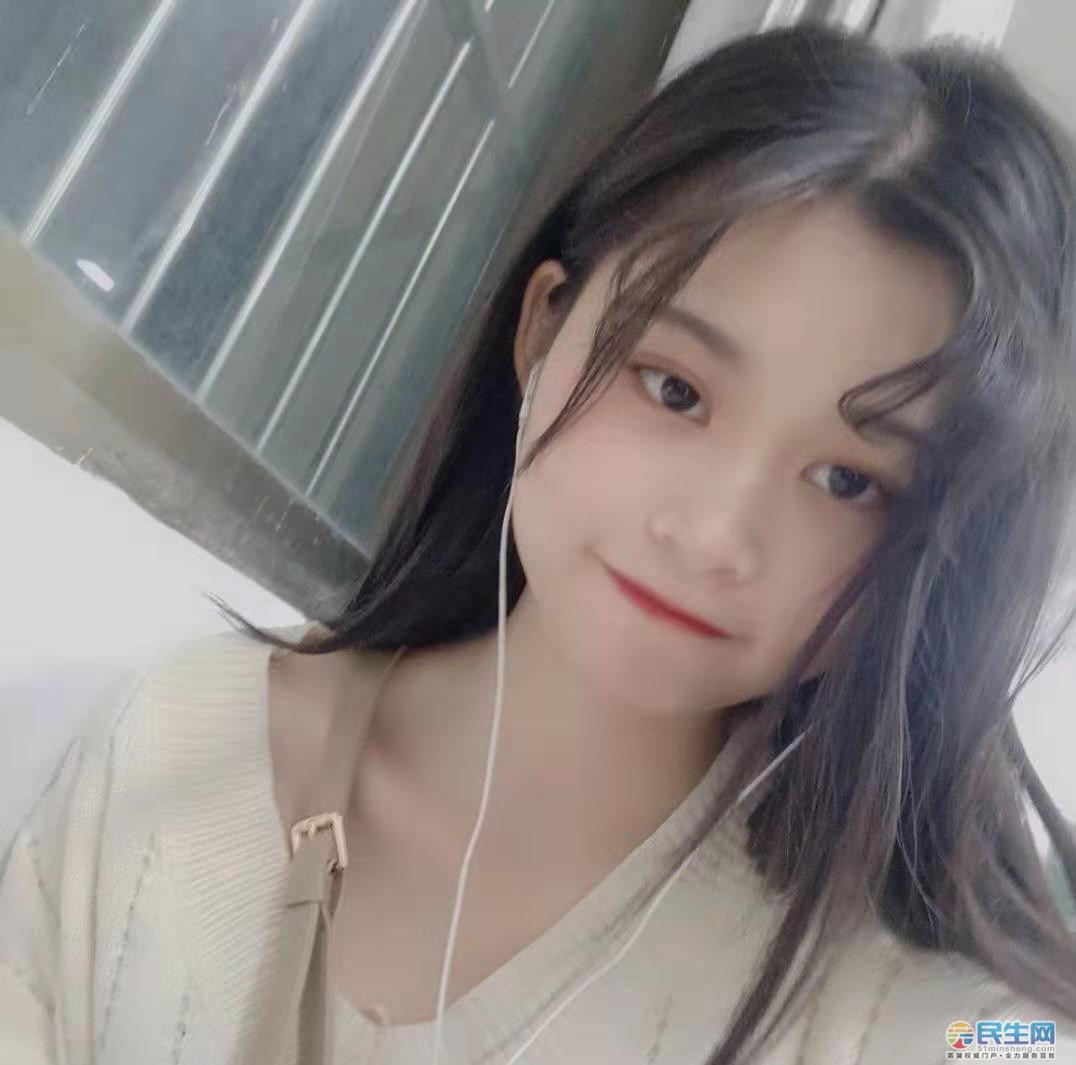 微信图片_2019121811483624.jpg