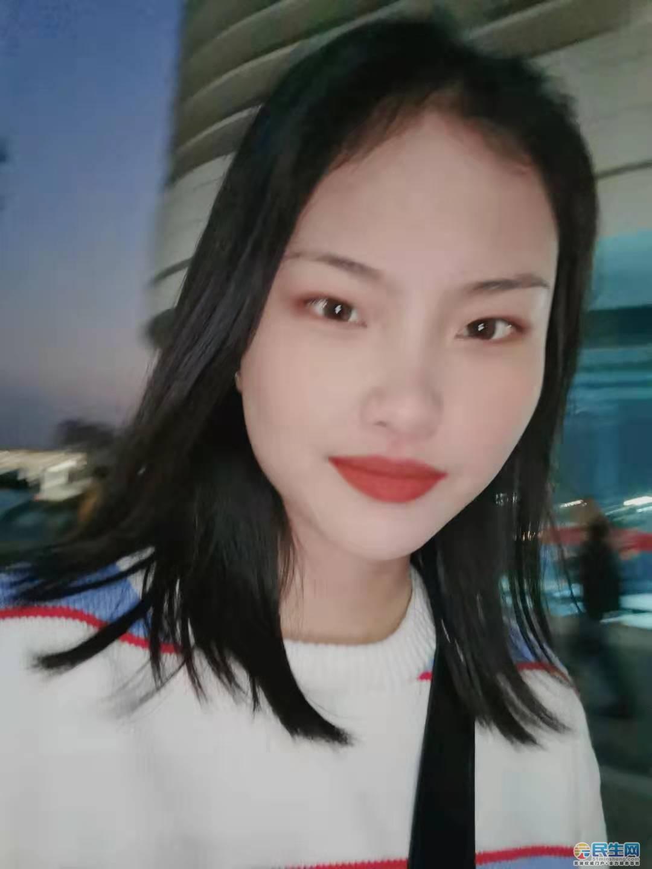 微信图片_20191226133549.jpg