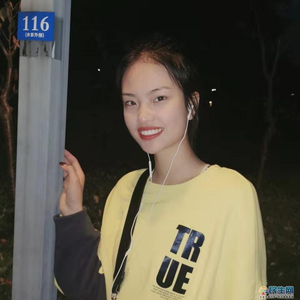 微信图片_20191226140246.jpg