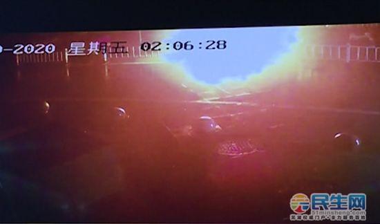 微信图片_20200111140120.jpg