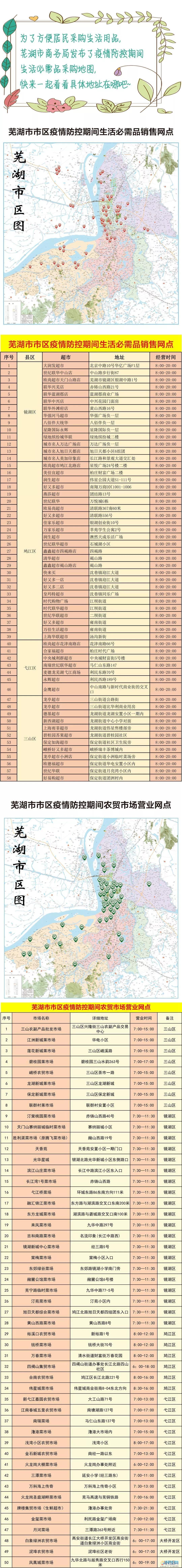 微信图片_20200210163118.jpg