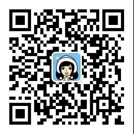 微信图片_20200211104318.jpg