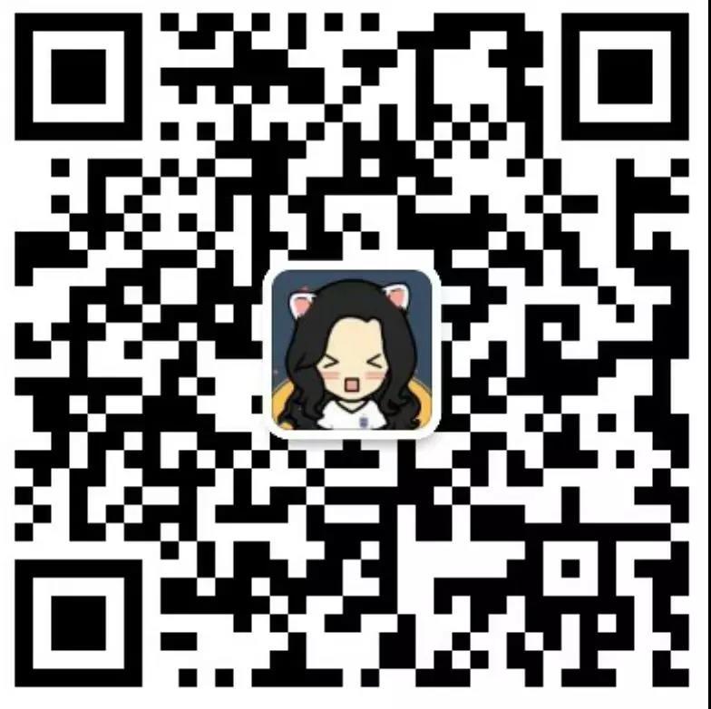 微信图片_20200211104330.jpg