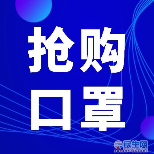 微信图片_20200215135903.jpg