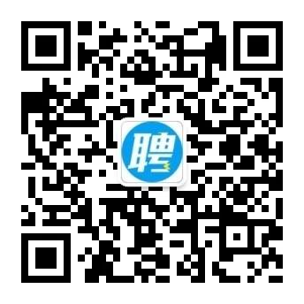 微信图片_20200311120520.jpg