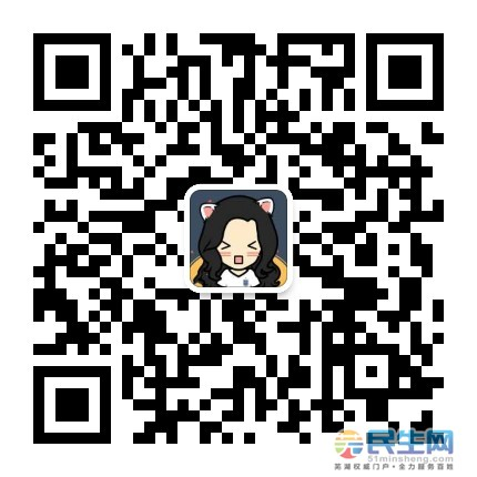 芜小职(2).jpg