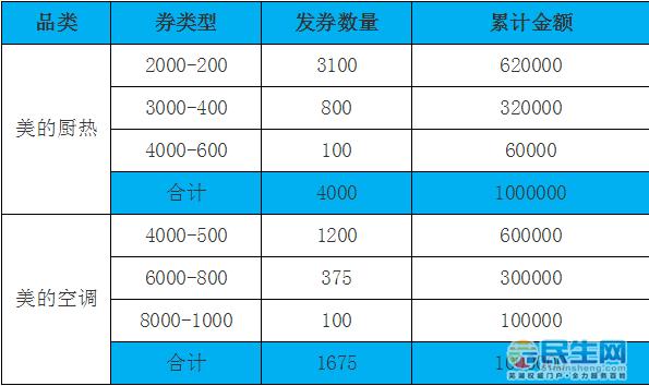 QQ浏览器截图20200628091705.png