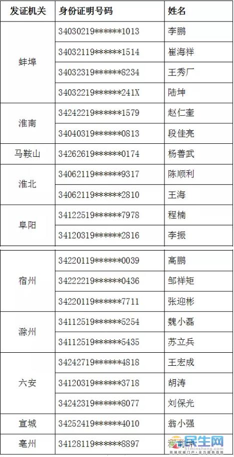 QQ浏览器截图20200731110106.png