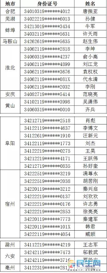 QQ浏览器截图20200731110129.png
