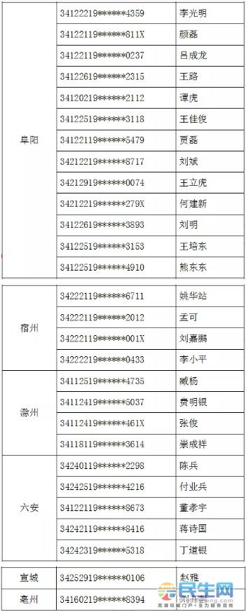 QQ浏览器截图20200731110456.png