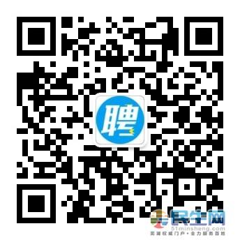 微信图片_20200523105220.jpg
