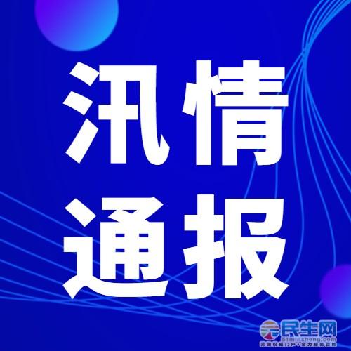 微信图片_20200716095527.jpg